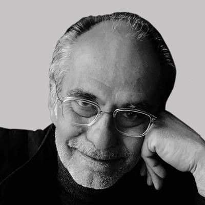 Gabriel Teixido Designer