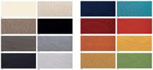 Point Group 1 Fabrics Fabrics