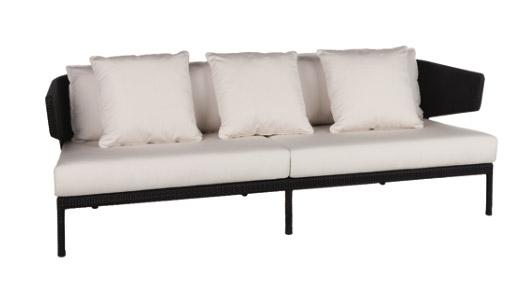 Fennec Sofa 3