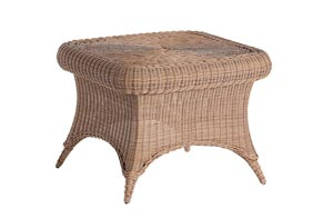 kenya Corner Table