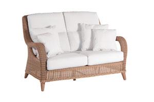Kenay Sofa 2