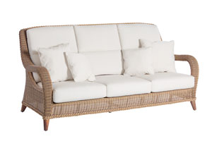 kenya Sofa 3