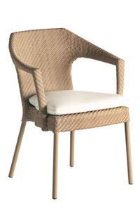 Caddie chair