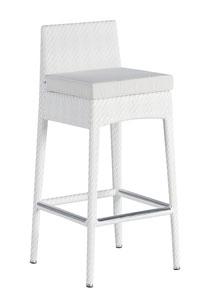 Amberes stool