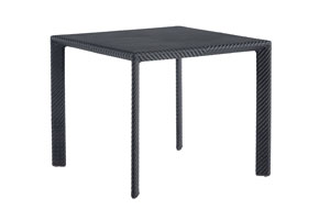Angul Table
