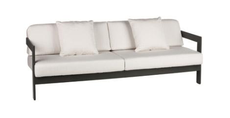 Tub Sofa 3