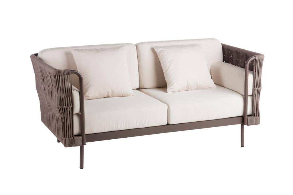 Weave Sofa 2