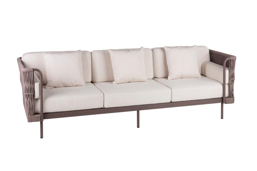 Weave Sofa 3