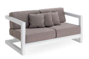 weekend sofa2