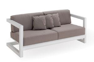 weekend sofa3