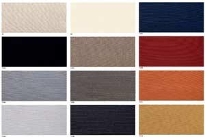Point Fabrics