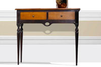 Provence Consoles