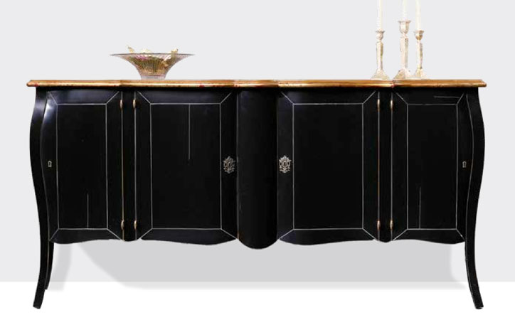 Provence Sideboards