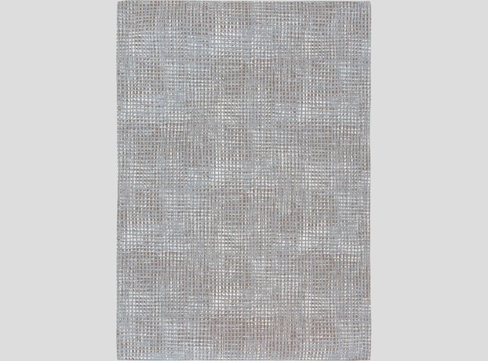 Lazlo Rugs by Romo