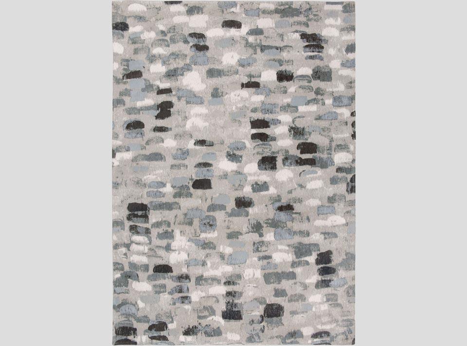 Murano Rugs by Romo