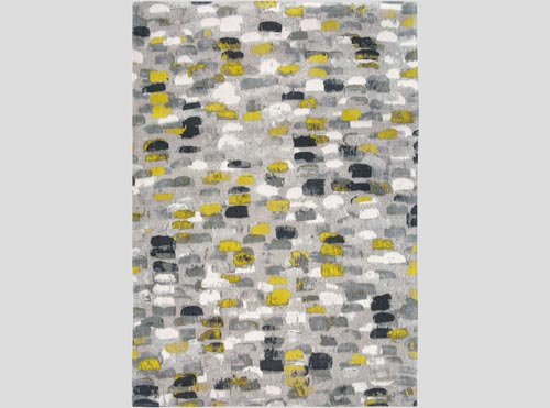 Murano Rugs by Romo