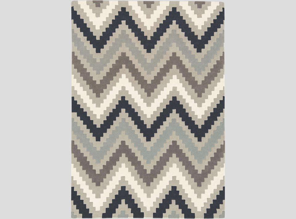 Scala Rugs by Romo