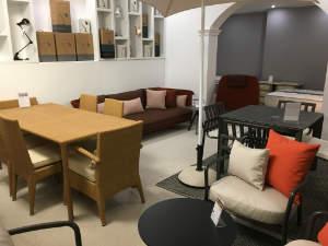 Showroom 16