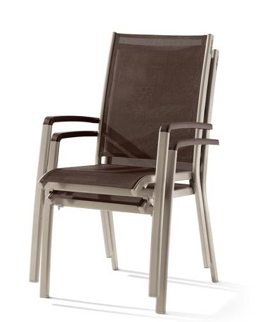 Sieger Exterior Furniture, Bodega