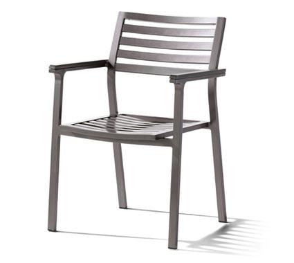 Sieger Exterior Furniture, Faro
