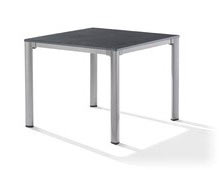 Sieger Garden Furniture Puroplan Tables