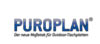 Puroplan Garden Furniture Logo