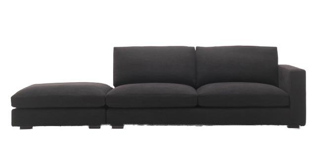 Sofas for portugal 39 s algarve master for Sofa exterior jardim