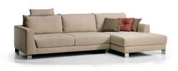 Myagi Sofa