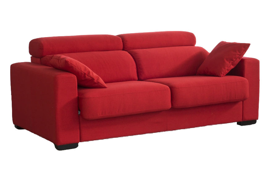 Sofa beds for portugal 39 s algarve miro for Sofa bed 140cm wide