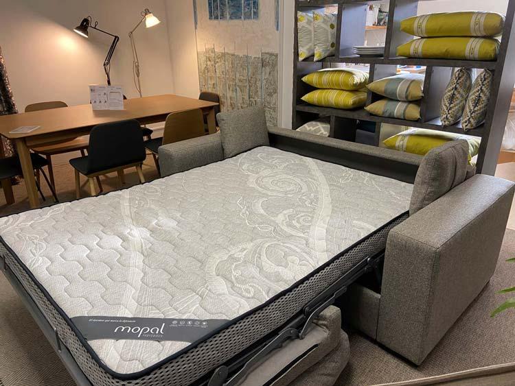 Ari Algarve Sofa-Bed