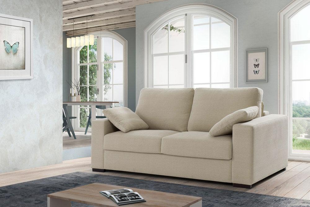 CJ Sofa-Bed