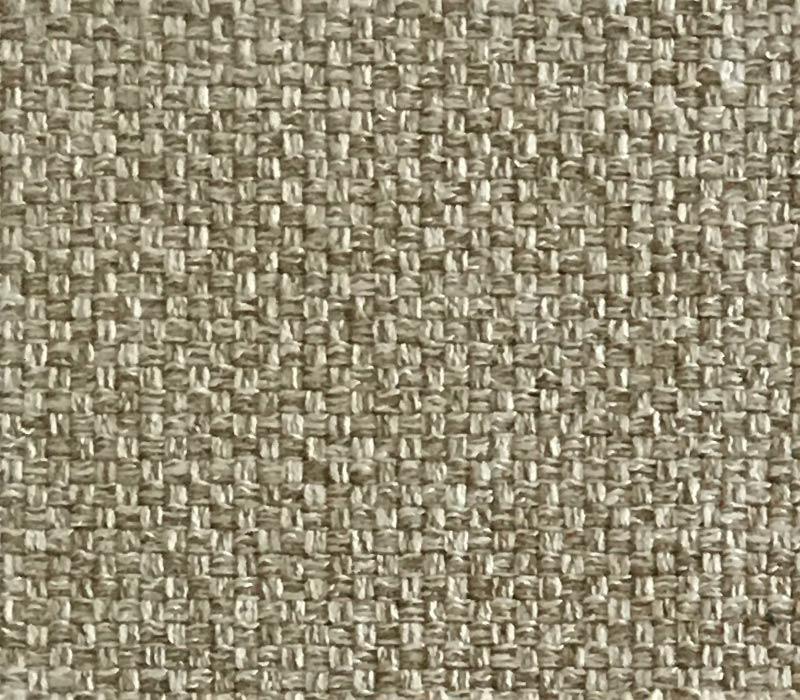 Sofa Fabrics for CJ Sofa-Bed