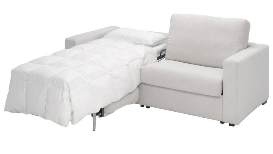 Berlin Sofa Single Bed