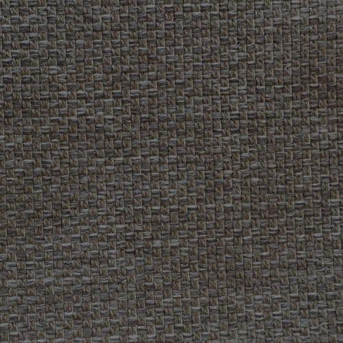 Sofa Fabrics for Algarve Sofas