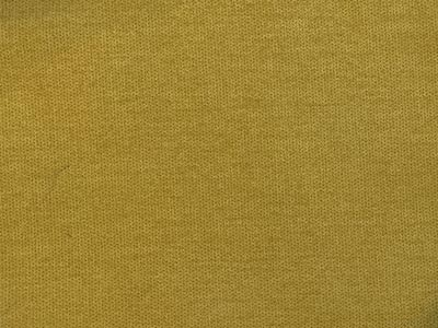 Sofa Fabrics for Algarve Sofas