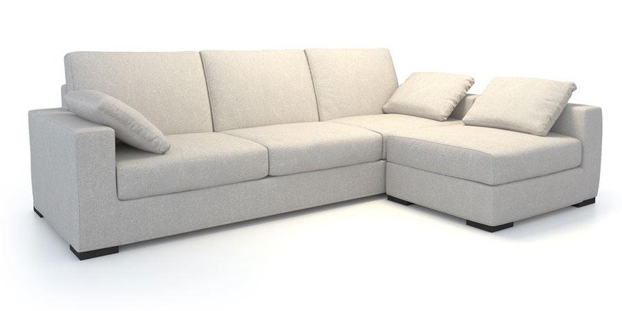 kuala Sofa
