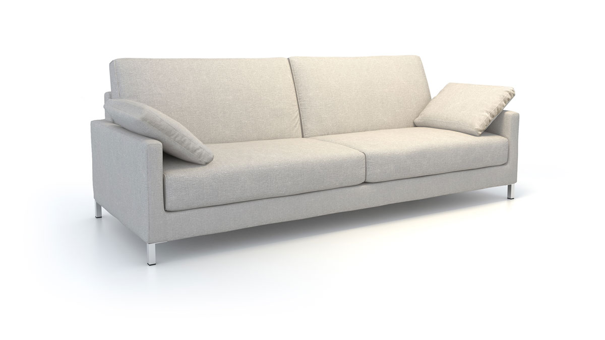 Sofas for portugal 39 s algarve for Sofa bed kuala lumpur