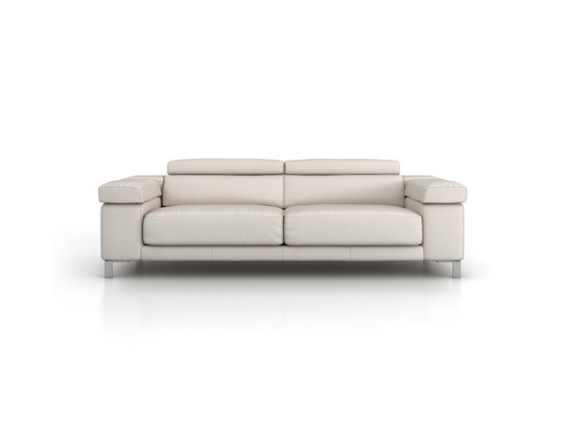 Batu Sofa