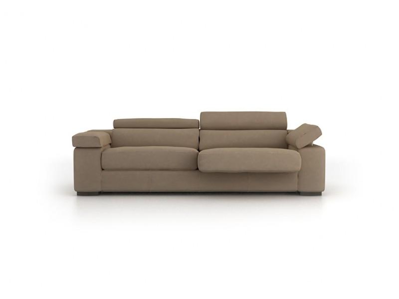 Carme Sofa