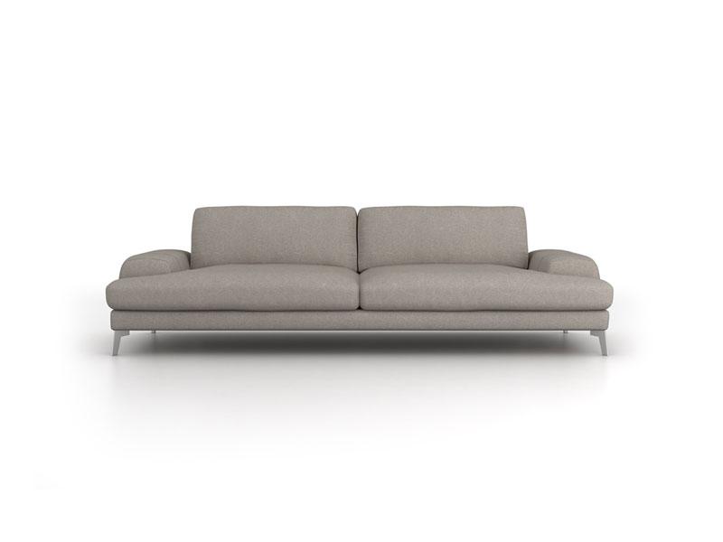 Ija Sofa