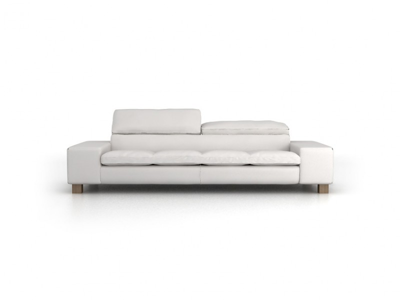 Irohito Sofa
