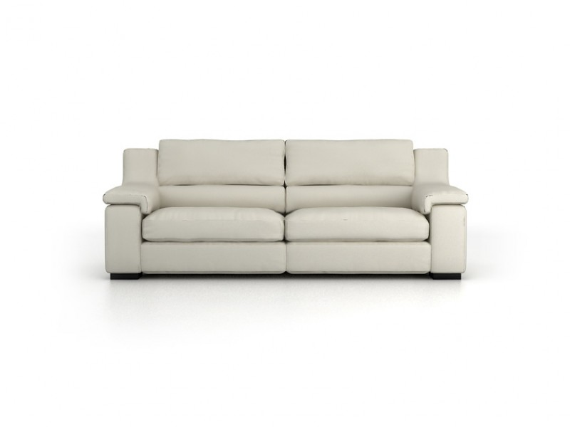 Isi Sofa