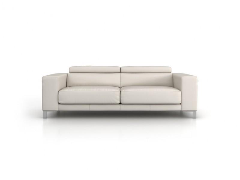 Jambi Sofa
