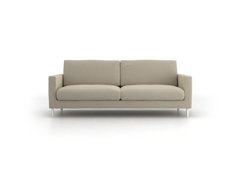 Koto Sofa