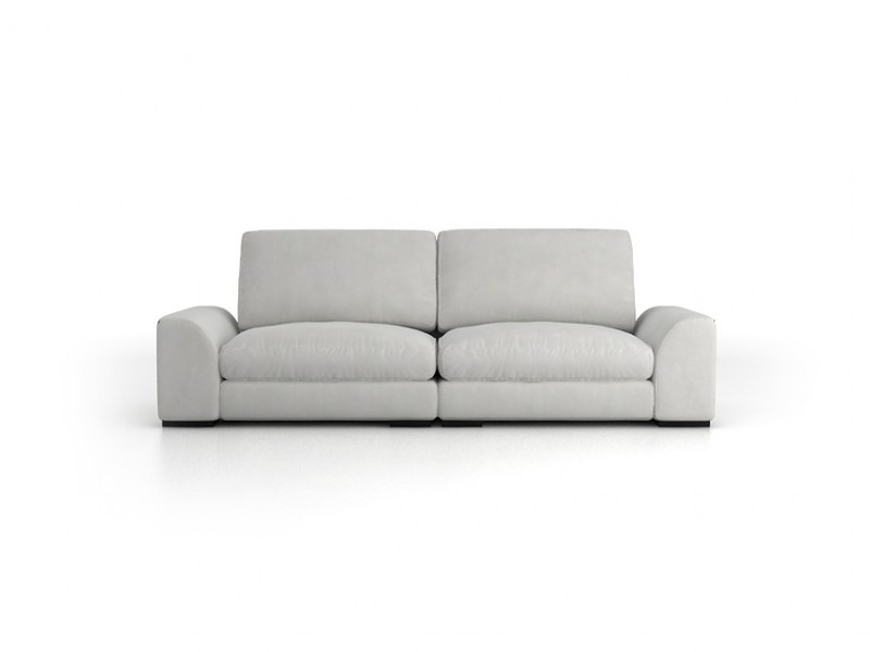 Nagoya Sofa