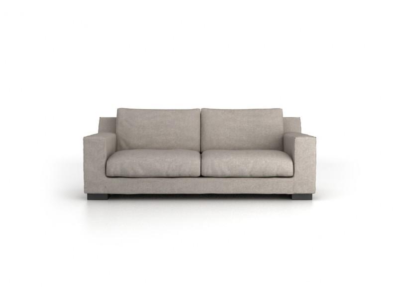 Nube Sofa
