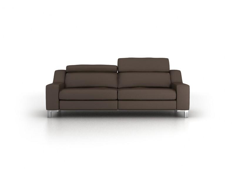 Oki Sofa