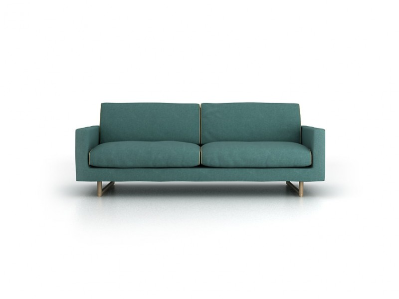 Poro Sofa