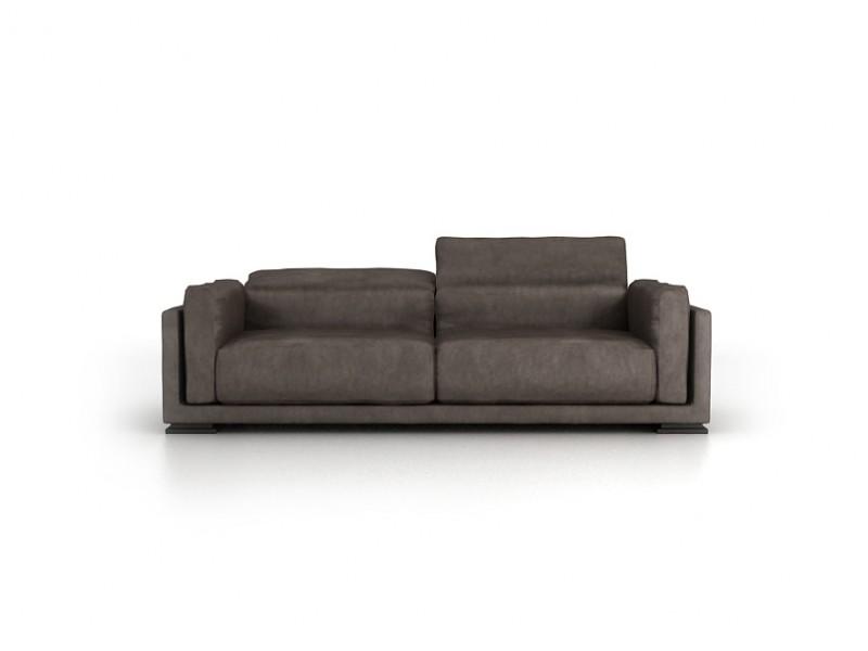 Sapporo Sofa