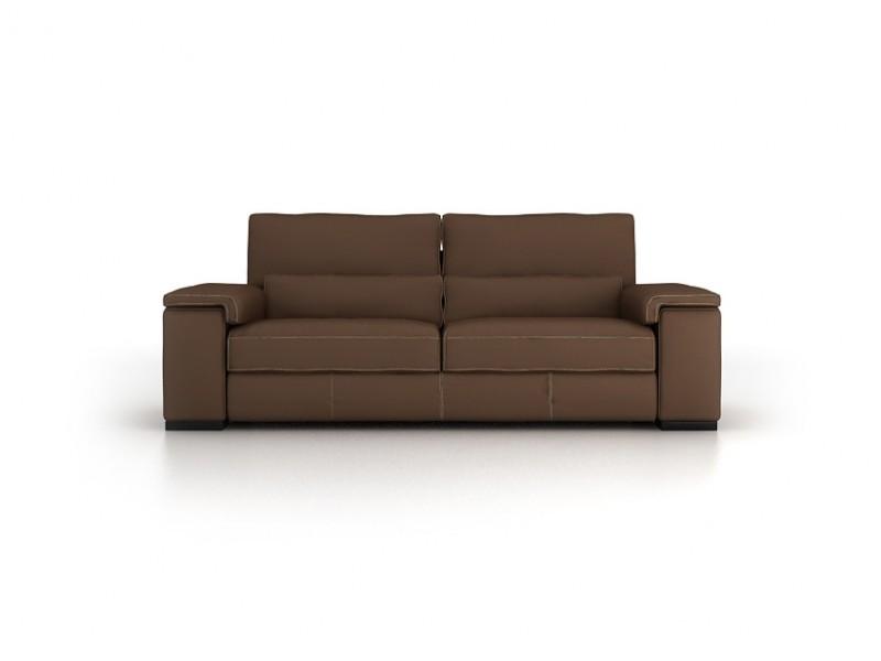 Seki Sofa